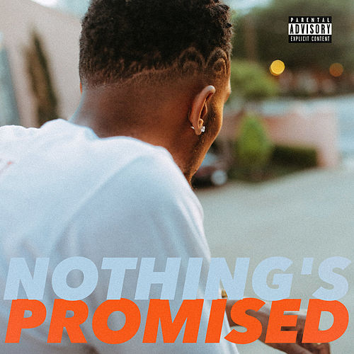Nothing's Promised by Loach