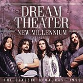 New Millenium (Live) by Dream Theater