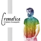 Cromatica di Cristiano Giuseppetti