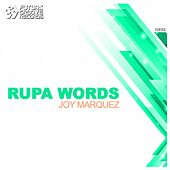 Rupa Words by Joy Marquez