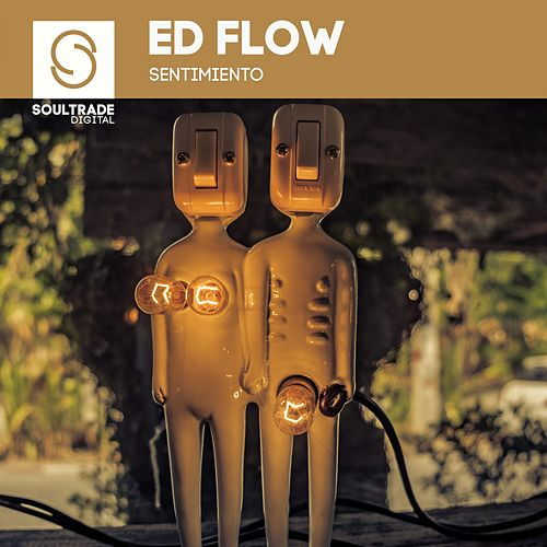 Sentimiento by Ed Flow