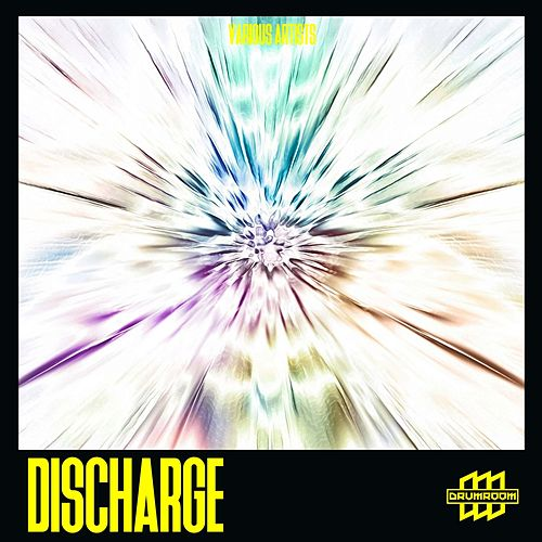 Discharge by Various