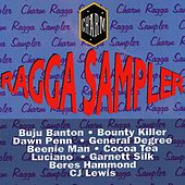 Ragga Sampler de Various Artists