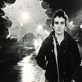 Take Me Home and Make Me Like It by Alex Chilton
