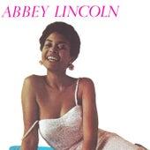 Abbey Is...Blue.. de Abbey Lincoln