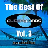 The Best of Guide Records, Vol. 3 by Various Artists