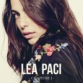 Sens unique de Léa Paci