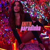 Paradinha von Anitta