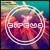 Cut Me Out by Flux Pavilion