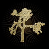 The Joshua Tree (Deluxe) by U2