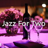 Jazz For Two de Various Artists