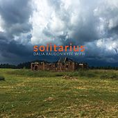 Solitarius by Various Artists