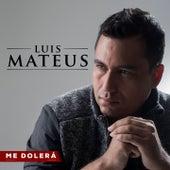 Me Dolerá de Luis Mateus
