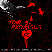 Promises by Los Tony's