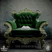 The Innerview by Asap Preach