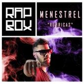 Rúbricas by Menestrel