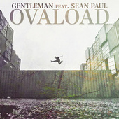 Ovaload (Feat. Sean Paul) by Gentleman