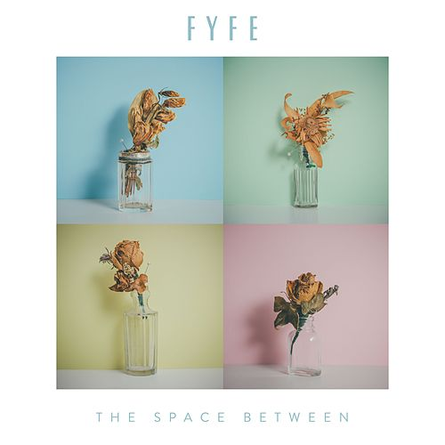 The Space Between by Fyfe