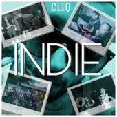 Indie von Warlock & C.L.I.q