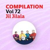 Compilation Vol 72 (Music) by Jil Jilala