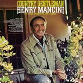 Country Gentleman de Henry Mancini