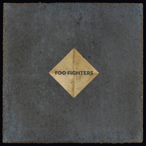 Run von Foo Fighters