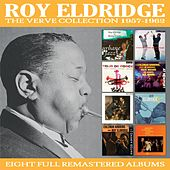 The Verve Collection de Roy Eldridge