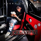 Everyday by Lucky Luciano