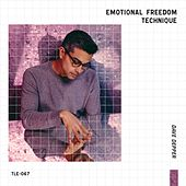 Emotional Freedom Technique by Dave Depper