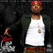 Wish Me Well de YFN Lucci