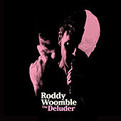 The Deluder by Roddy Woomble