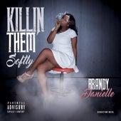 Killing Them Softly by Brandy Danielle