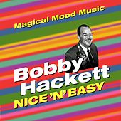 Nice 'N' Easy (Magical Mood Music) by Various Artists
