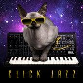 Click Jazz by Don Peretz