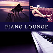 Piano Lounge – Smooth Jazz Music, Chilled Jazz, Piano Relaxation, Peaceful Jazz, Pure Mind, Calm Down, Stress Free von Gold Lounge