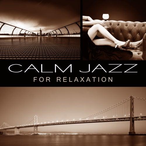 relaxation jazz