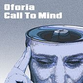 Call To Mind de Oforia