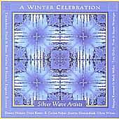 A Winter Celebration by Various Artists