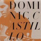 Dominic Castillo by Dominic Castillo