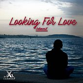 Looking for Love de JohnexX