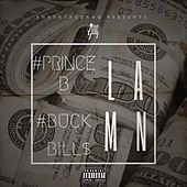 Lamn de #PrinceB