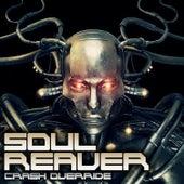 Crash Override von SoulReaver