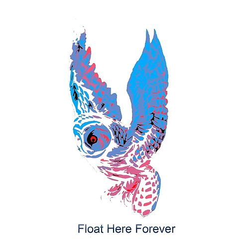 Inexhaustible by Float Here Forever