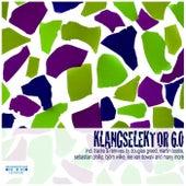 Klangselektor 6.0 by Various Artists