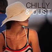 Chilly & Dust, Vol. 1 by Various Artists