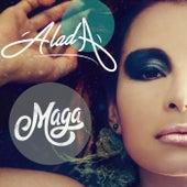 Alada by Maga