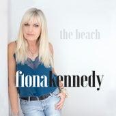 The Beach von Fiona Kennedy