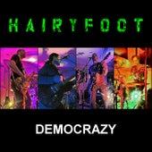 Democrazy de Hairyfoot