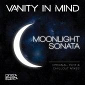 Moonlight Sonata by Vanity in Mind