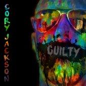Guilty de Cory Jackson